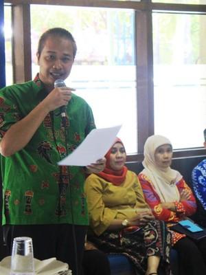 LSP Unitomo Raih Lisensi BNSP Setifikasi Terbanyak di Jatim