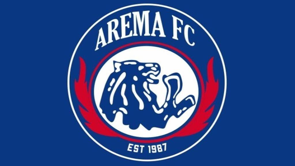Arema FC: Singo Edan Mencoba Realistis