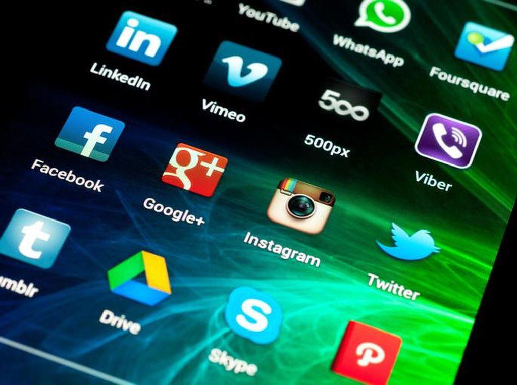 Awas! Data Backup Android Tak Aktif Bakal Otomatis Terhapus