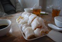 Kalau Ke Beijing Jangan Lupa Cicip Dim Sum Autentik di 5 Tempat Ini