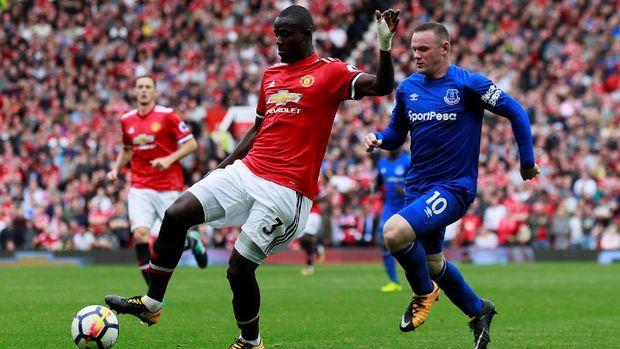 Wayne Rooney menilai Manchester United tidak punya pemain yang bisa memberikan motivasi.