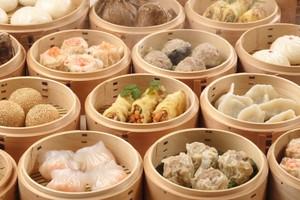 Kalau Ke Beijing, Jangan Lupa Cicip Dim Sum Autentik di 5 Tempat Ini