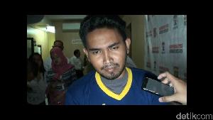 Bawa Lari Uang Calon Pengantin, Bos WO di Depok Ditangkap Polisi