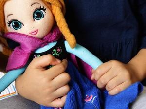 Saat Anak Berbohong, Kenali Penyebab dan Cara Mengatasinya
