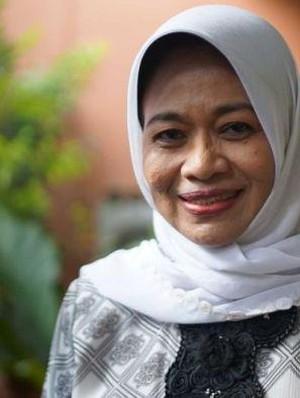 Tokoh Perempuan Muslim Indonesia Bicara Soal Hijab
