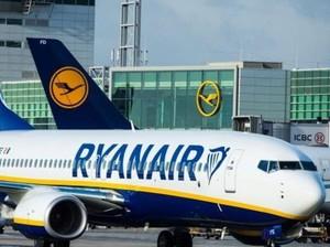 Kacaunya Jadwal Cuti Pilot Bikin 82 Penerbangan Maskapai ini Batal