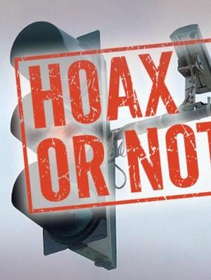 Beredar Broadcast CCTV di Jaksel Bisa Jadi Dasar Tilang, Benarkah?
