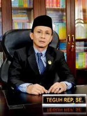 NasDem akan Beri Sanksi Ketua DPRD Lebong yang Tampar Dokter