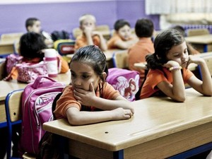 Konsep Jihad Resmi Diajarkan di Berbagai Sekolah di Turki