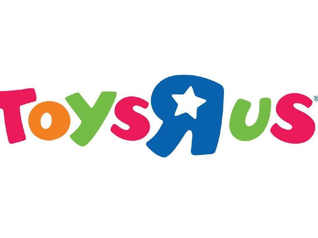 Charles Lazarus Pendiri Toys R US Tutup Usia