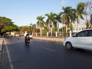 BUMN RI Dominasi Pembangunan di Timor Leste