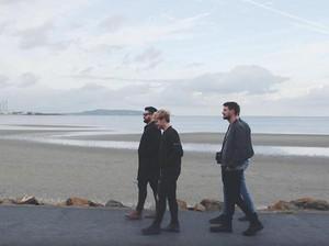 Kodaline Ajak Traveler Jalan-jalan ke Irlandia
