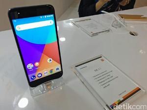 Cerita Xiaomi-Google di Balik Kelahiran Mi A1