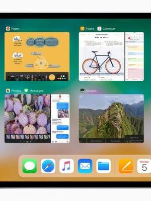 Fanboy Apple Belum Mau Buru-buru Pakai iOS 11