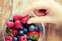Kulit Mulus, Cerah dan Kencang dengan Rutin Konsumsi 10 Makanan Ini (1)