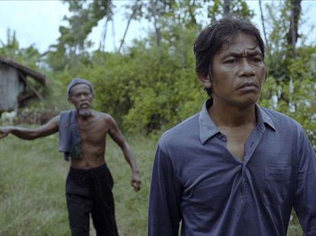 Jadag, Marlina, dan Suara Lain untuk Perfilman Indonesia