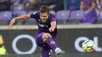 Video: Federico Chiesa Akhirnya ke Juventus Juga!