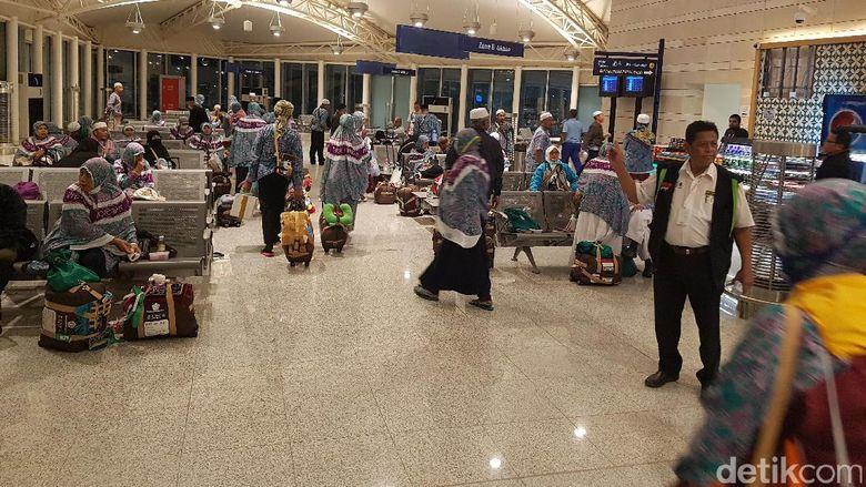Arab Saudi Mau Tarik Pajak 5%, Ini Respons Biro Haji dan Umrah