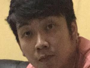 Agustinus Lee Min Ho Sempat Jual HP Murti via Online Rp 4,7 Juta