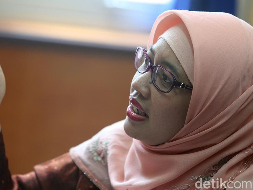 KPAI Soroti Meninggalnya Siswa SMA di Bali Akibat Kelelahan MPLS