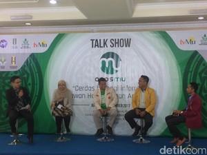 Pemuda Muhammadiyah Siapkan Aplikasi Appsmu Tangkal Berita Hoax