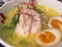 Mau Liburan ke Tokyo? Coba Ramen Halal Enak di 5 Restoran Ini