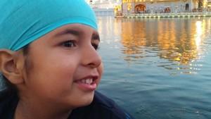 Tolak Anak Bersorban, Sekolah Kristen Australia Dinyatakan Bersalah