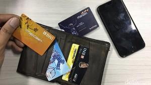 Dikritik Soal Fee e-Money, BI: Aturan Ini Untuk Lindungi Konsumen
