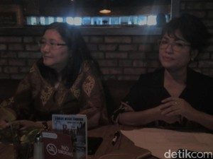 RS Mitra Keluarga Bantah Pihaknya Menelantarkan Bayi Debora