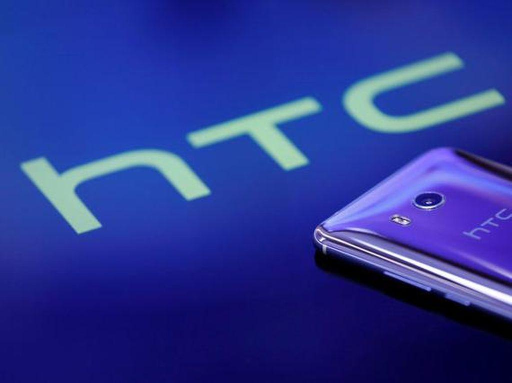 HTC dan Xiaomi Terancam Diblokir di Inggris, Kenapa?