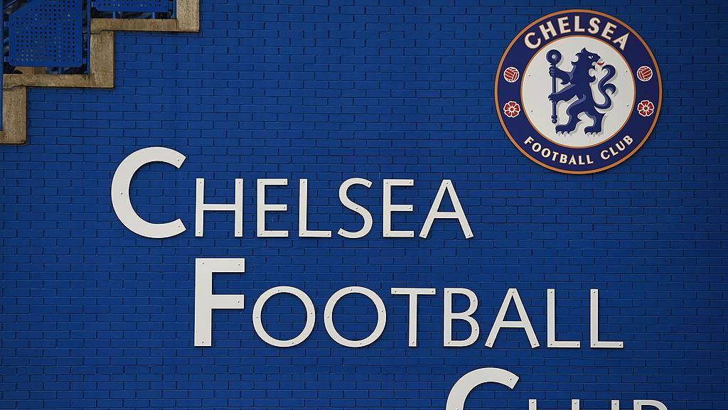 Chelsea Menang Banyak Lewat Transfer-Transfer Ini