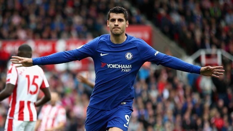 Final Piala FA: Misi Chelsea Wujudkan Akhir Musim yang Manis bagi Fans