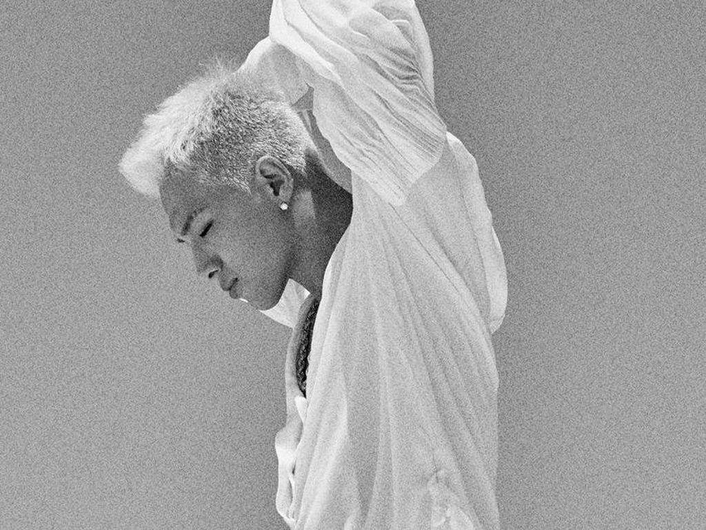 Taeyang Ungkap Reaksi Member BIGBANG Diundang Tampil di Coachella