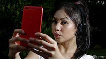 Yuk Selfie dan Dapatkan Smartphone dan Voucher Jutaan Rupiah