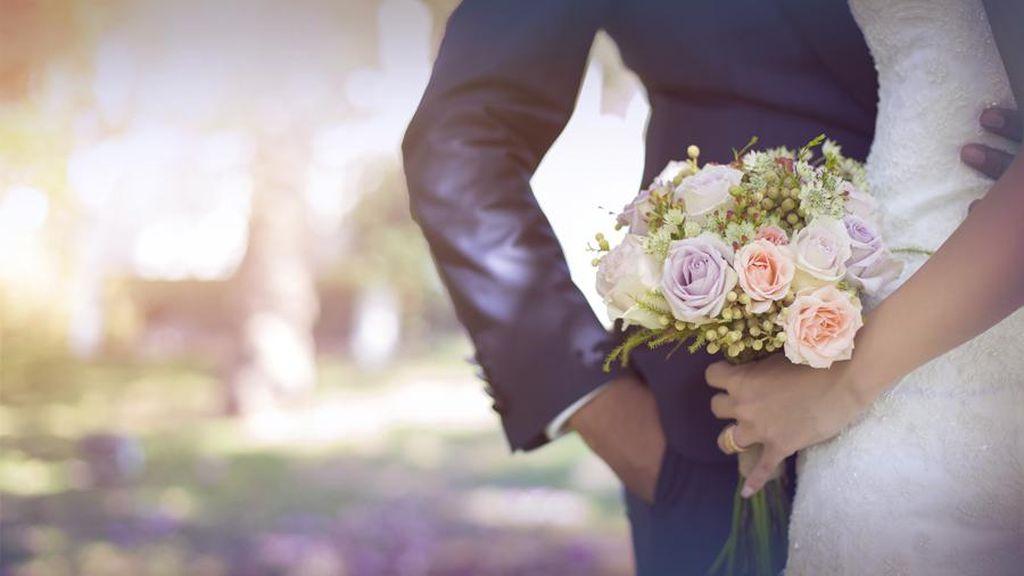 Pernikahan Endorse Artis, Zack Lee Jual Rumah Usai Digugat Cerai
