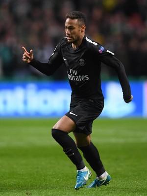 Jelang Vs PSG, Ancelotti Sebut Neymar Justru Bikin PSG Belum Temukan Identitas