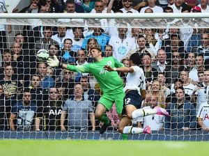 Gol-Gol di Premier League Ini Libatkan Puluhan Operan