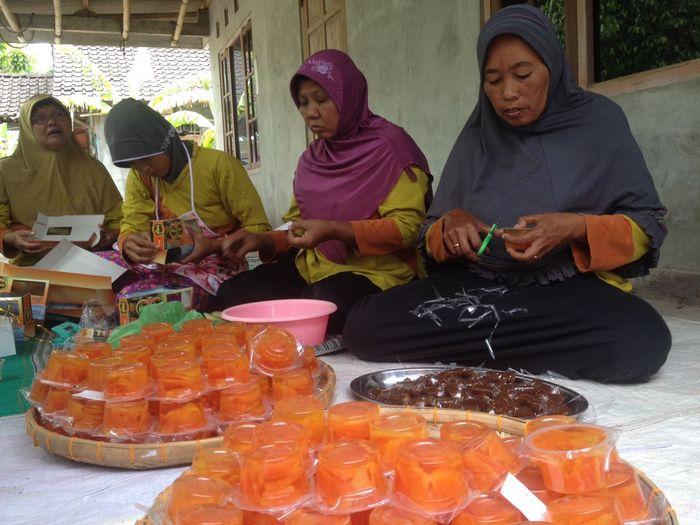 Foto: dok. detikFood/Istimewa