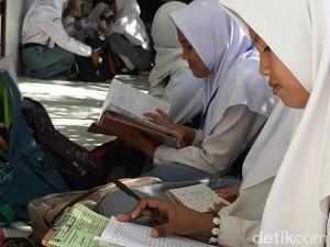 DPRD Brebes Minta Sekolah Kembalikan Iuran Siswa yang Diterimanya