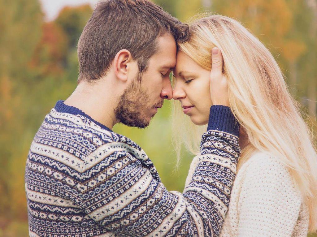 6 Alasan Laki-Laki Terobsesi dengan Keperawanan Wanita