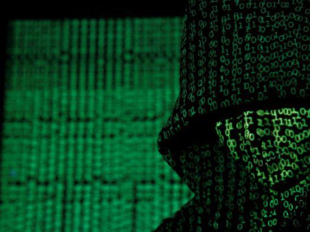 Edukasi Keamanan Digital dan Pemulihan Ekonomi Nasional, Apa Hubungannya?