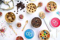 Dituduh Bikin Sakit, Gerai <i>Cookie Dough</i> Terkenal Ini Hadapi Tuntutan&#8221;>Foto: Istimewa</div> </div> </td> </tr> </tbody> </table> <p></center><br />Dalam situs toko dikatakan seluruh bahannya kondusif dikonsumsi begitu saja. Walau tidak dipanggang. Sehingga konsumen disebut sanggup tetap damai memakannya.</p> <p>Kabarnya toko menggunakan produk telur terpasteurisasi yang disebut tidak ada risiko salmonella. Tepung siap konsumsi yang digunakan toko juga sudah melalui pemanasan.</p> <p><strong></strong></br> Sumber detik.com</p> </div><!-- .entry-content -->   <footer class=