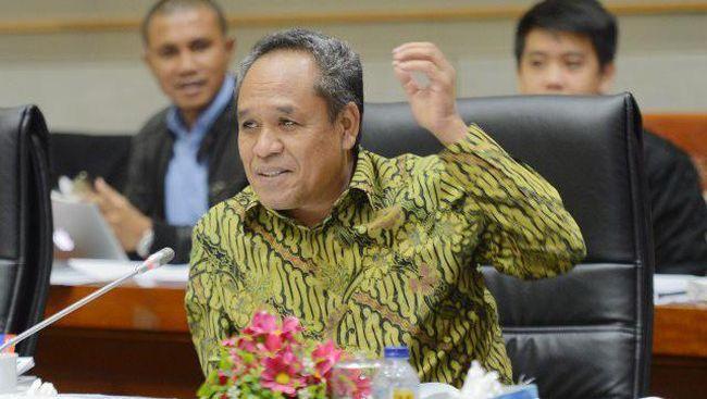 Jokowi Ungkap Kasus Corona Memburuk, Ini Catatan Kritis PD