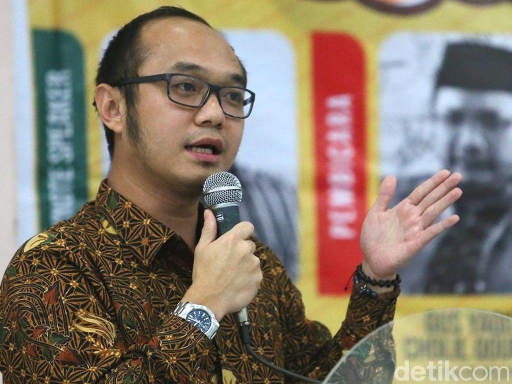TNI Jadi Lembaga Tepercaya Versi Survei Charta, Polri-KPK Alami Penurunan