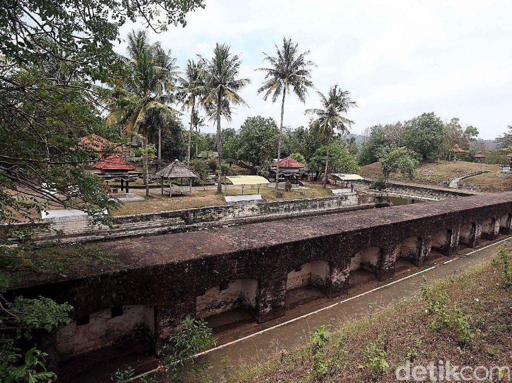9 Tempat Wisata di Cilacap yang Wajib Dikunjungi kala Liburan