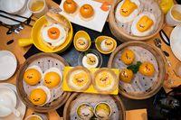 Ini 7 Kafe Lucu dan Instagramable yang Ada di Hong Kong