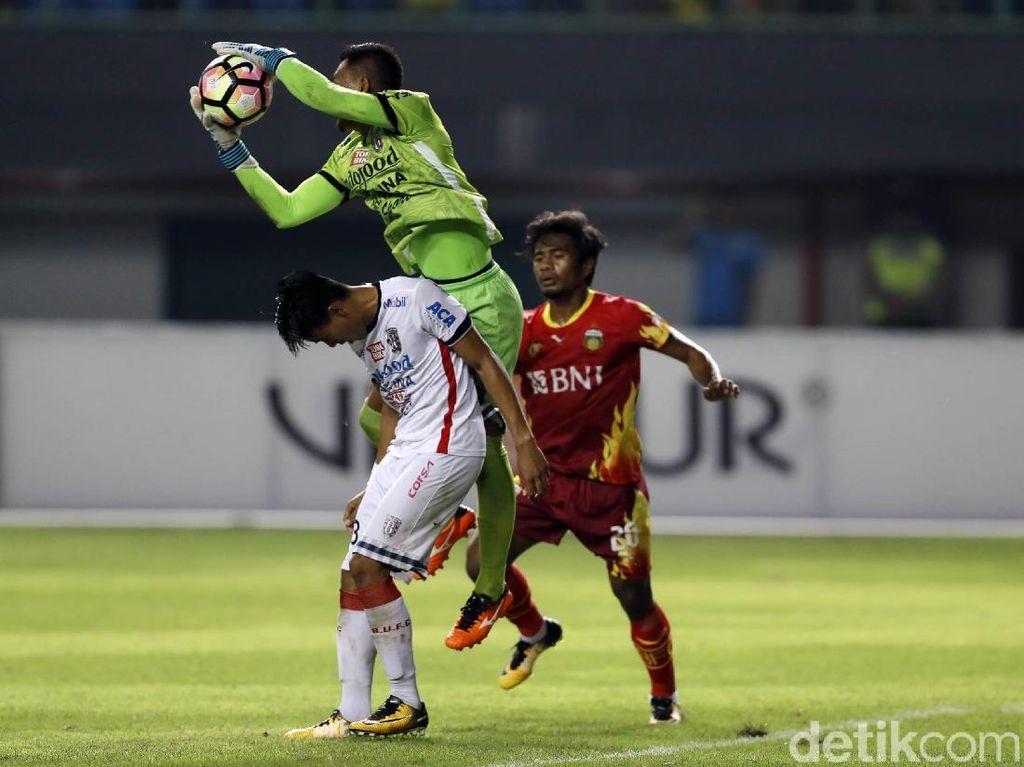 Apakah beIN Berniat Menayangkan Liga Indonesia?