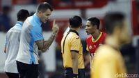 Kesabaran Bhayangkara FC Jadi Kunci Kemenangan atas Bali United