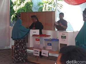 Pilkada, Data Penduduk, dan Pemilih
