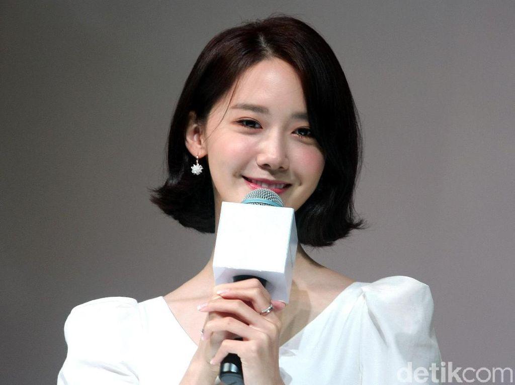 Tips Mendapatkan Wajah Glass Skin Seperti Artis Korea